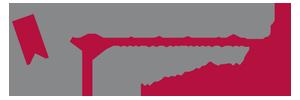 Fesser_Logo