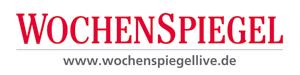 Logo-Wochenspiegel-Klein