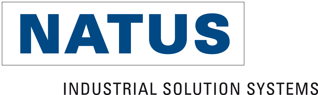 NATUS-INDUSTRIAL-SOLUTION-SYSTEMS