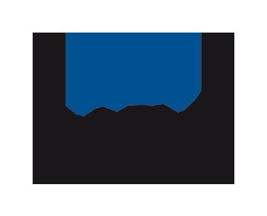 Park-Plaza-Trier