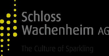 SSW-Logo-farbig