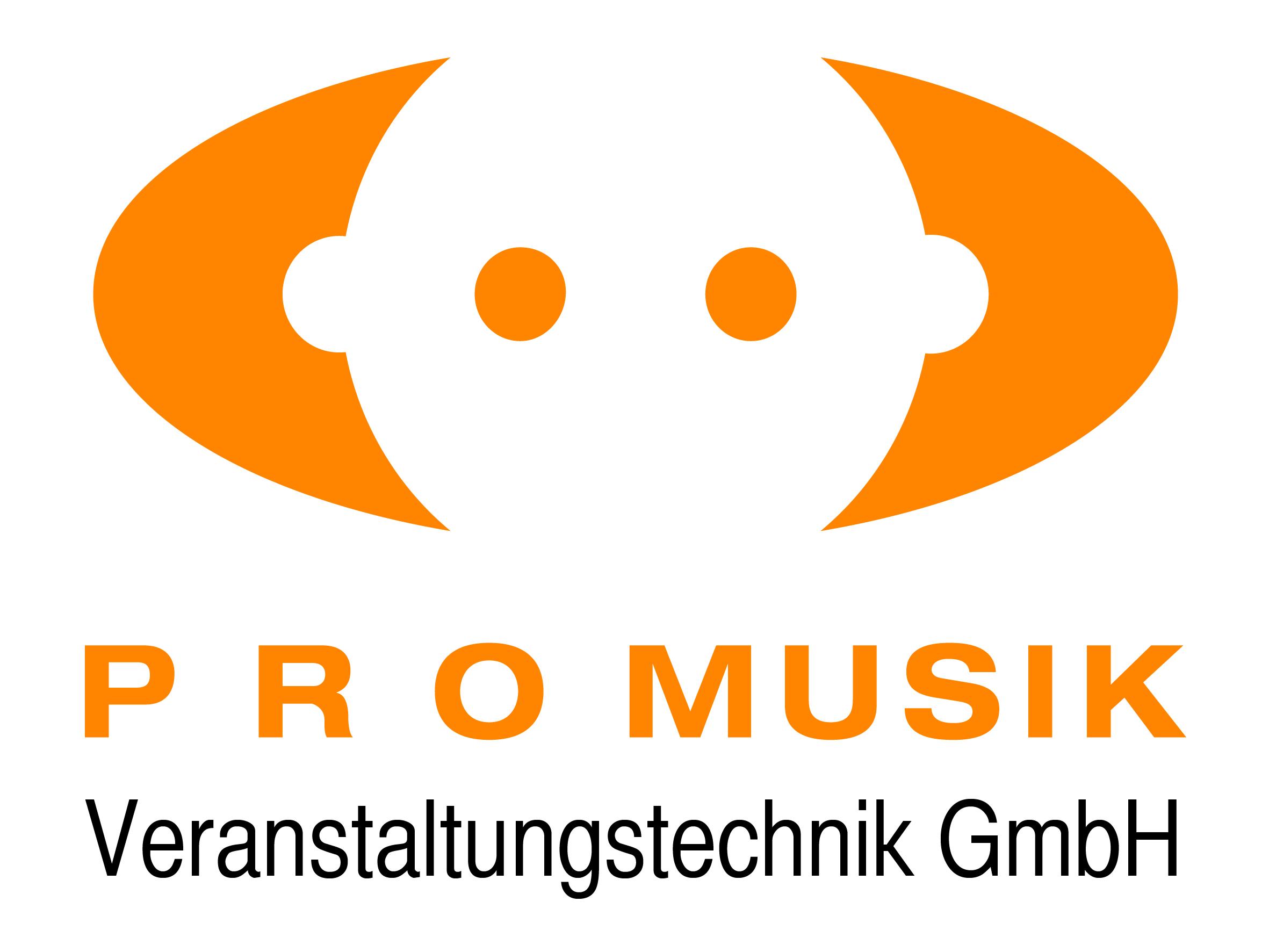 Promusik Trier