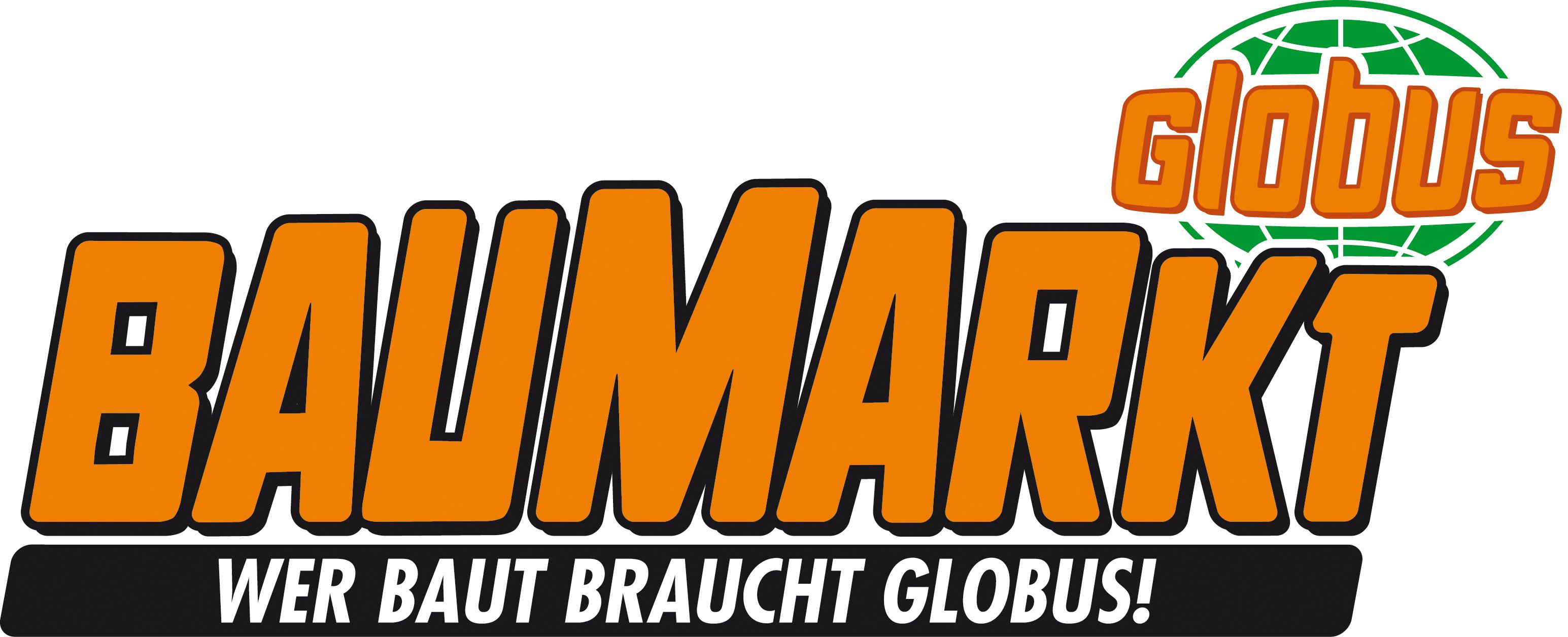 Globus-Logo-farbig